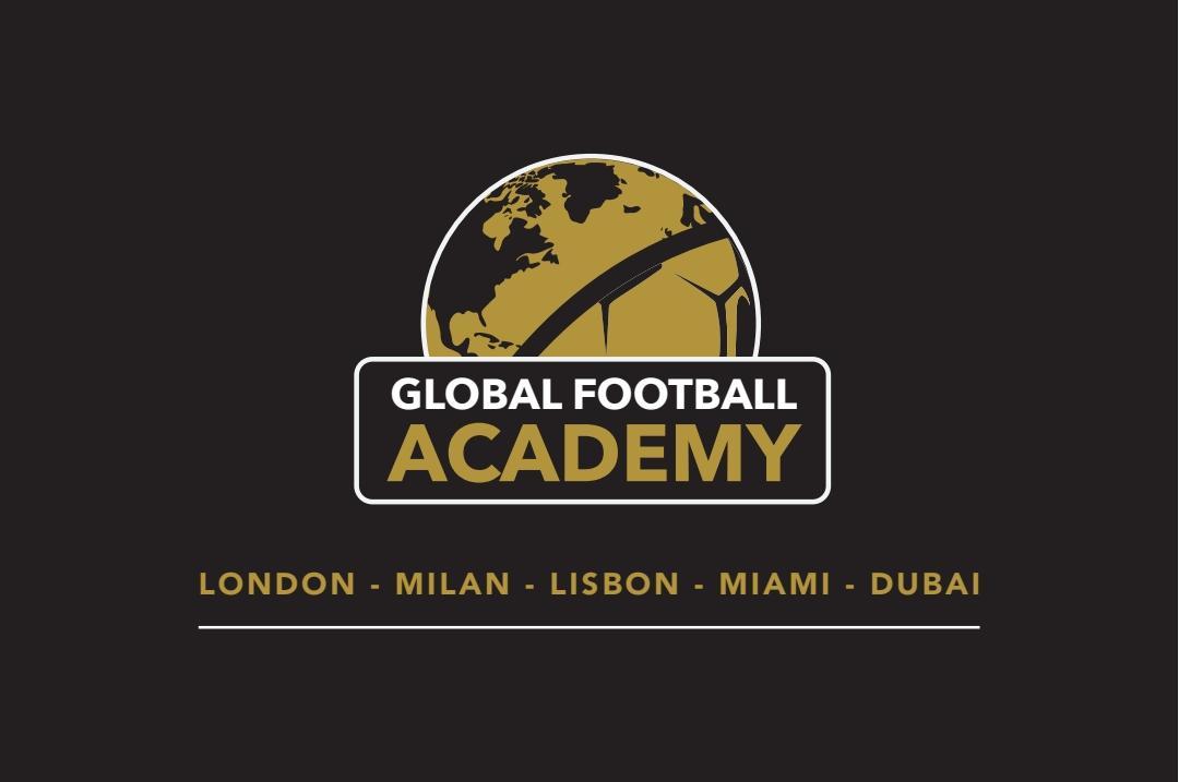 Watford FC Academy USA /