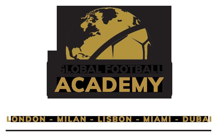 Watford FC Academy USA